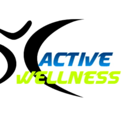 Active Wellness